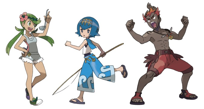 pokemon-sun-moon-shot-03