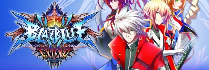 blazblue-chronophantasma-extend-banner_1.jpeg