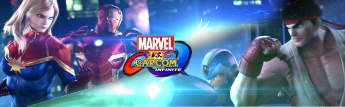marvel-vs-capcom-infinite-banner_1.jpeg