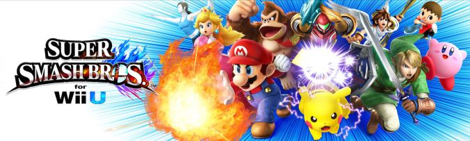 wiiu-super-smash-bros-artwork-banner.jpeg