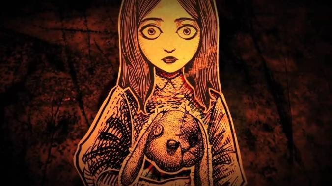 Alice-Madness-Returns-Cinematic-Trailer_3